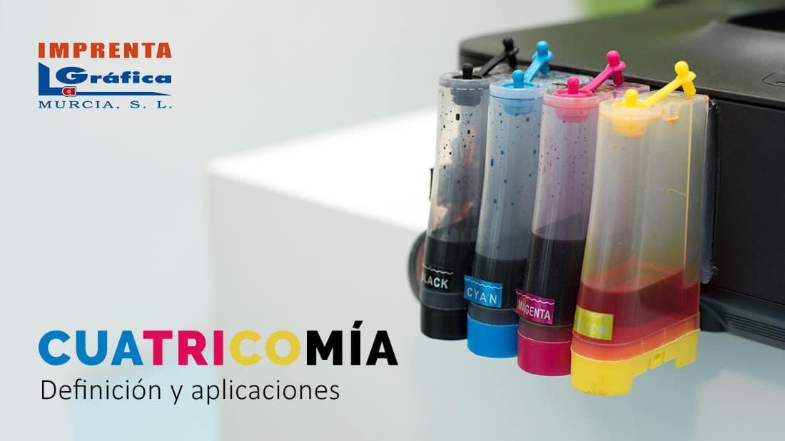 Cuatricomia-definicion-aplicacion-y-usos